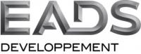 EADS développement
