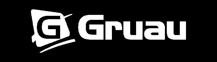 Gruau Logo