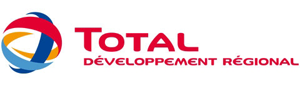 TOTAL DEVELOPPEMENT