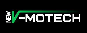 Logo V-MOTECH