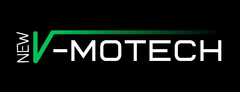 V-Motech