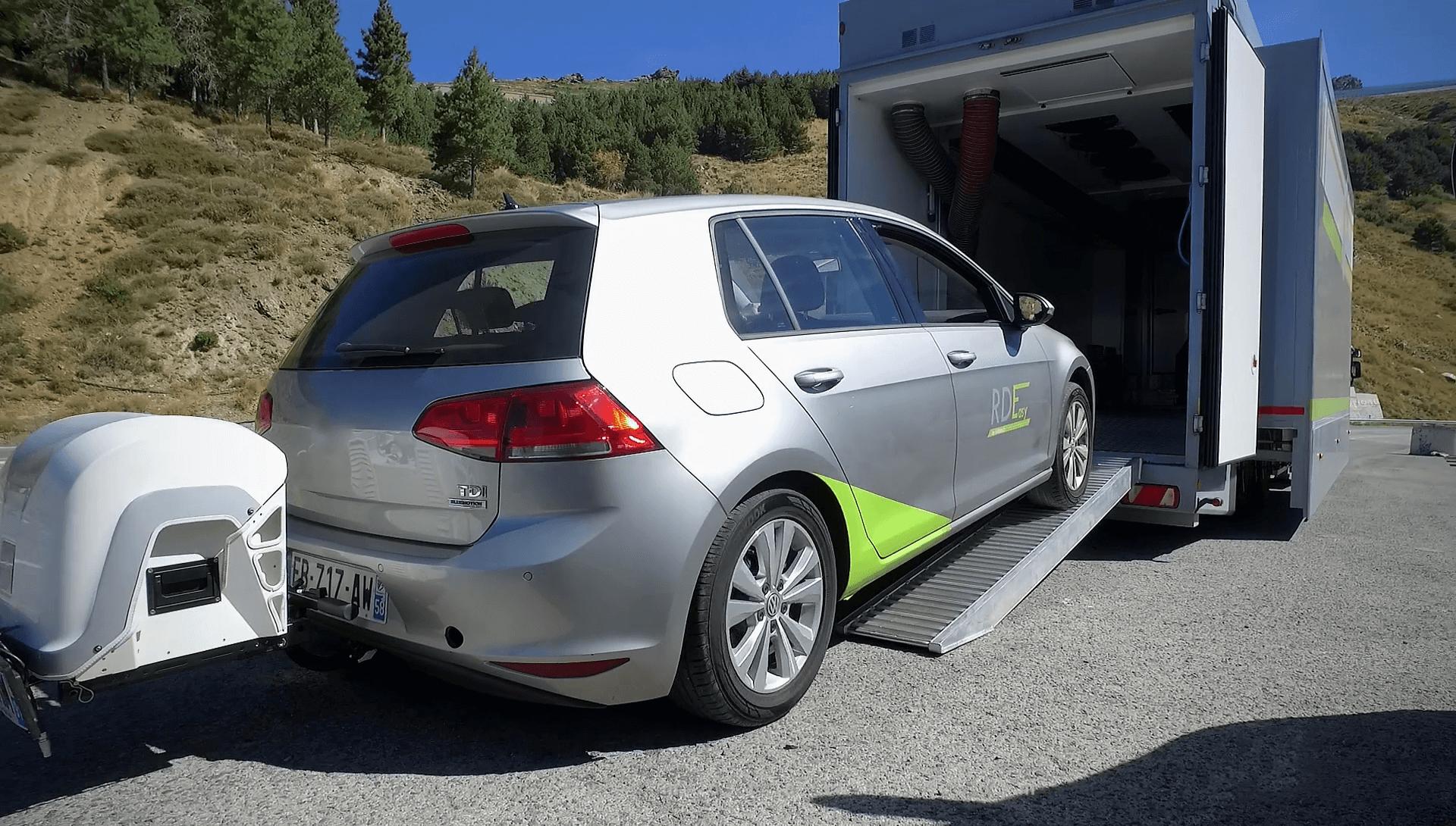 V-Motech - RDEasy + V-Road