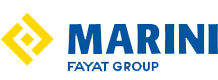 Logo Marini Fayat Group