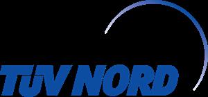Logo TUV Nord
