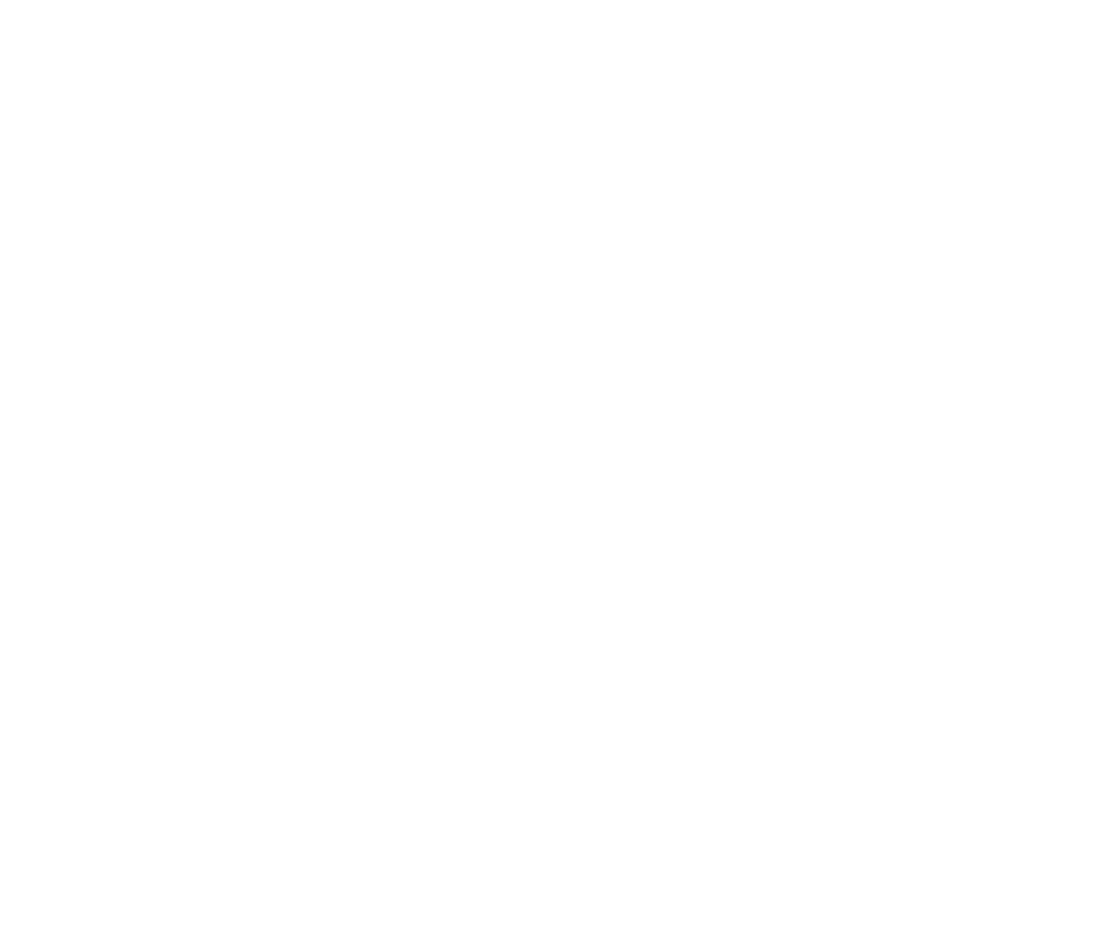 Logo Toyota Monochrome