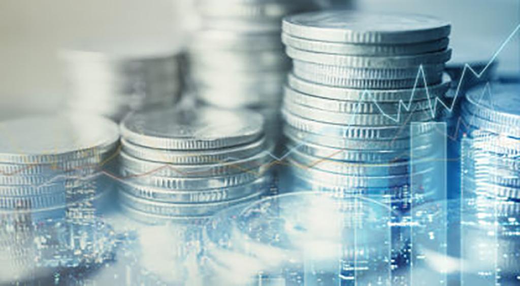 Eiffel Investment Group accompagne l'entreprise  V-Motech par l'émission d'une obligation de 2,5 millions d'euros